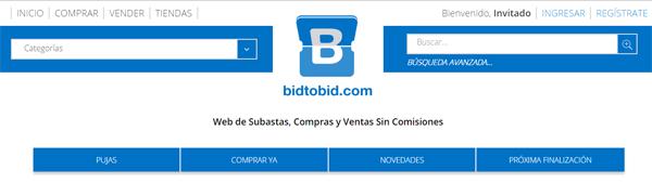 bidtobid