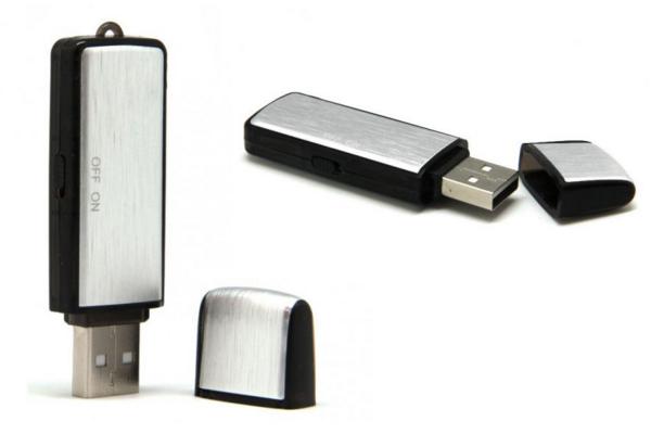 USBs en Nanoprecios