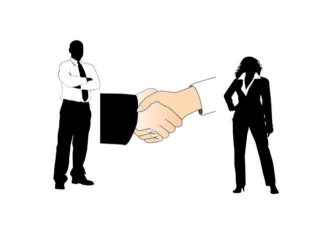 Zentrada, plataforma europea de venta mayorista online