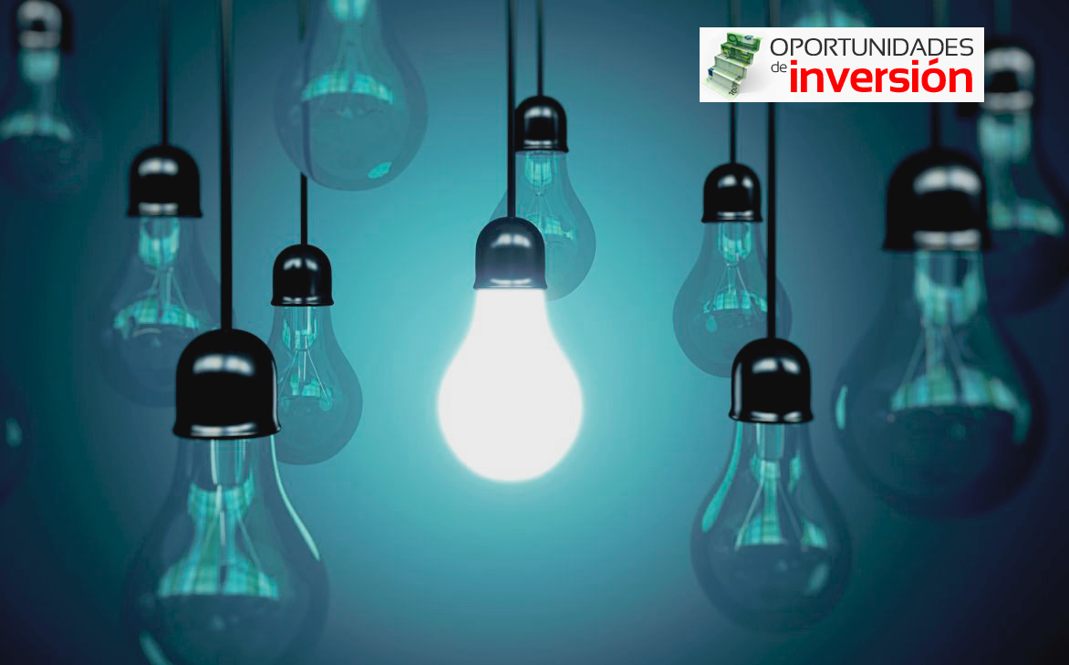 Becsa apuesta por el I+D y la innovacion