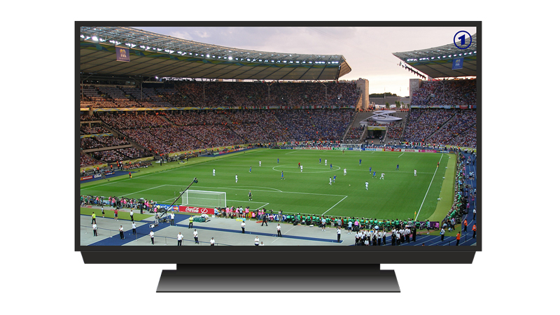 invertir en televisión de pago