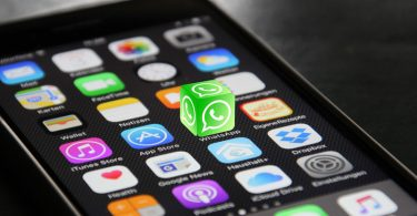Facebook presenta WhatsApp Payments