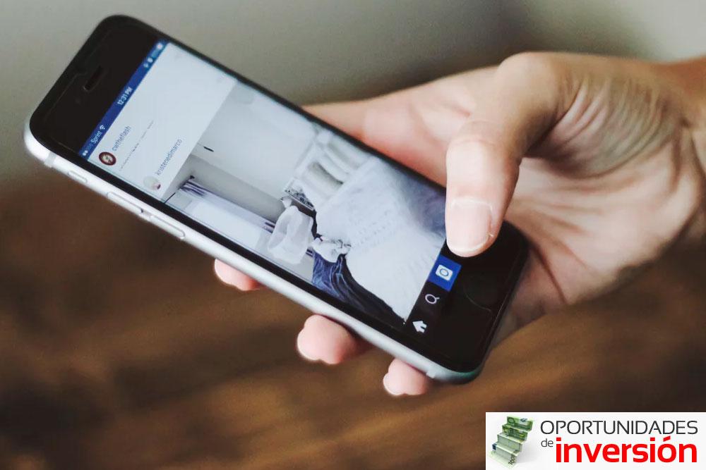 Dalion Store, tecnología online