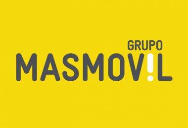 Grupo MásMóvil