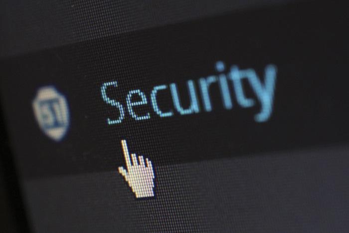 Transformación digital y seguridad informática
