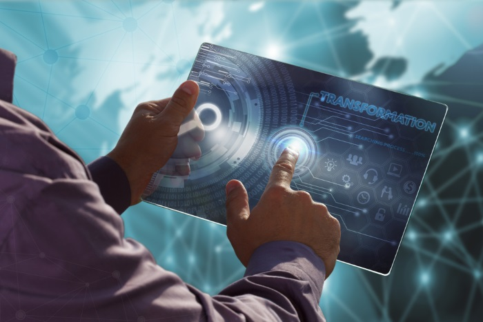 Valores imprescindibles de Sovint Sinergias en la transformación digital
