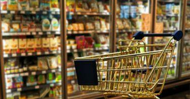 Inversión en alimentación ecológica