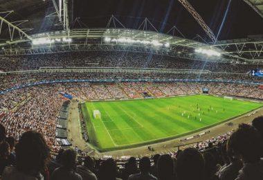 Orange sí invierte en fútbol