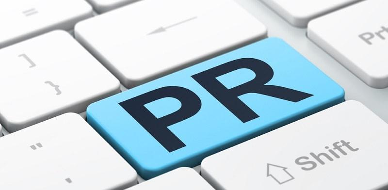 Por qué es importante invertir en publicidad online
