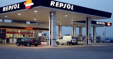 Vozpópuli informa sobre acuerdo entre Google y Repsol