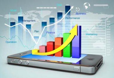 Chat online, una increible herramient a de marketing