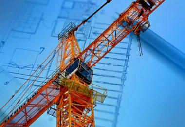 inversión construcción