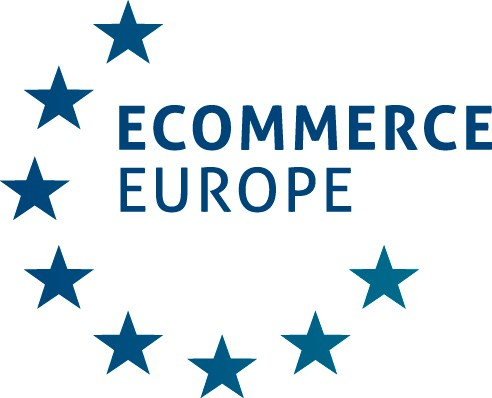 eCommerceEurope