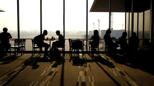 aeropuerto inversion