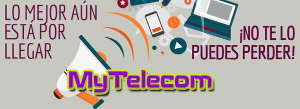 mytelecom2