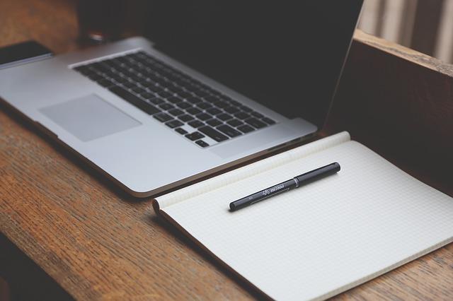 Bizpills y la formación online