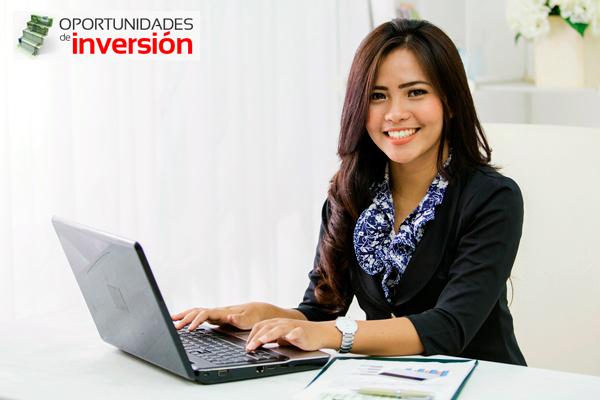Opiniones sobre la formación online de Escuela de Empresa