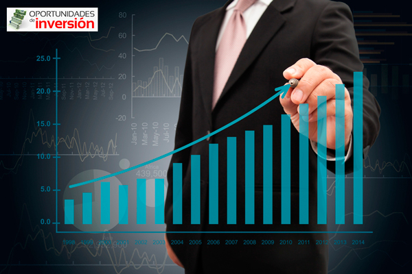 Opiniones sobre el crecimiento y la internacionalización de CRM Synergies