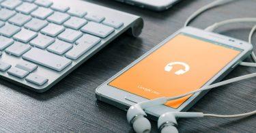 Vodafone es la primera compañía en invertir en tarifa plana de datos