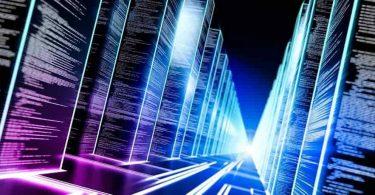 Como elegir el mejor hosting para mi web d e empresa - oportunidadesdeinversion.es