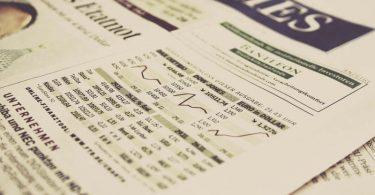 Inversión y Wall Street