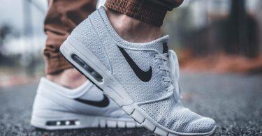 Nike invierte en reducir la brecha salarial