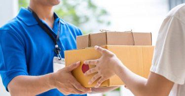 La importancia de la logística de envíos enel ecommerce