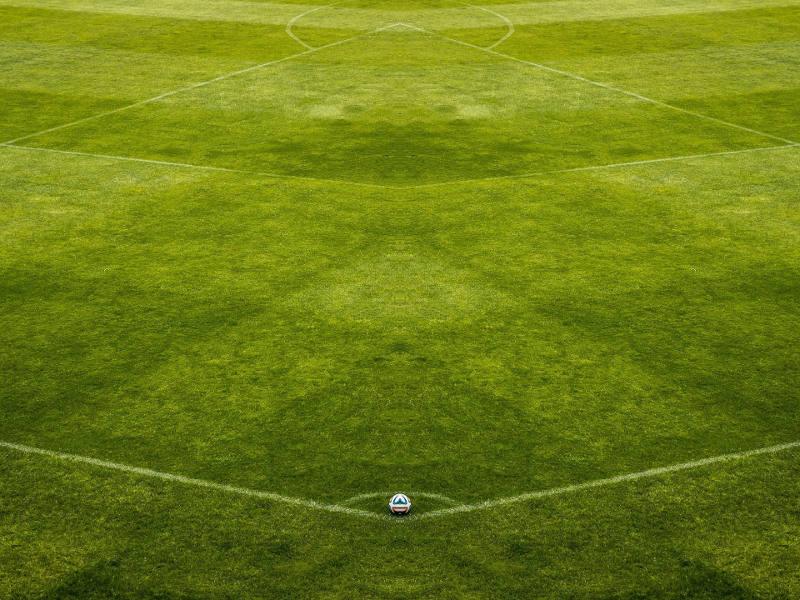 Fútbol y Telefónica