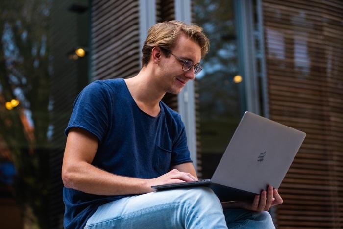 Ventajas de la formación online en Campus Training