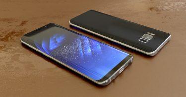 Samsung retraso