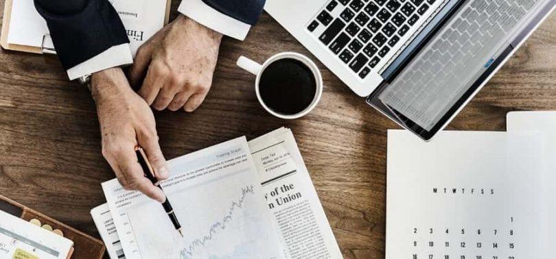 Deducción por inversión en nuevas empresas