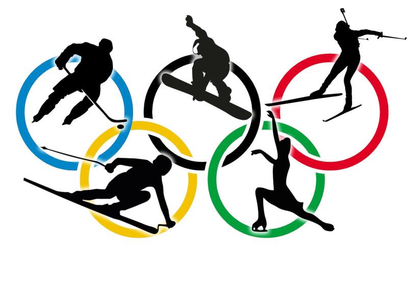 inversión juegos olímpicos