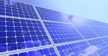 Iberdrola energía solar
