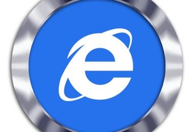 navegador Microsoft