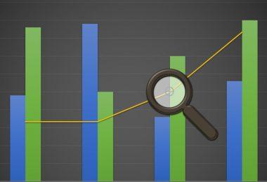 inditex inversión ventas